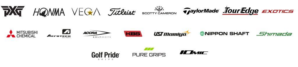Marken Auswahl HIO