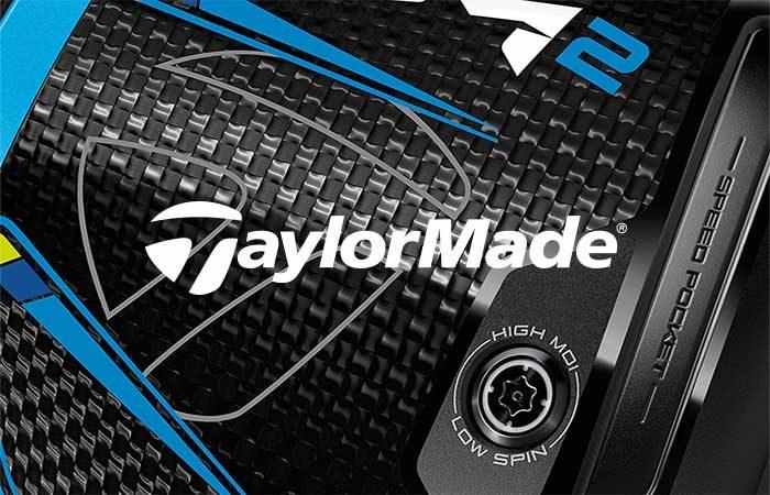 taylormade-banner.jpg